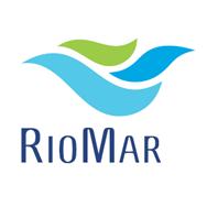 Shopping Riomar