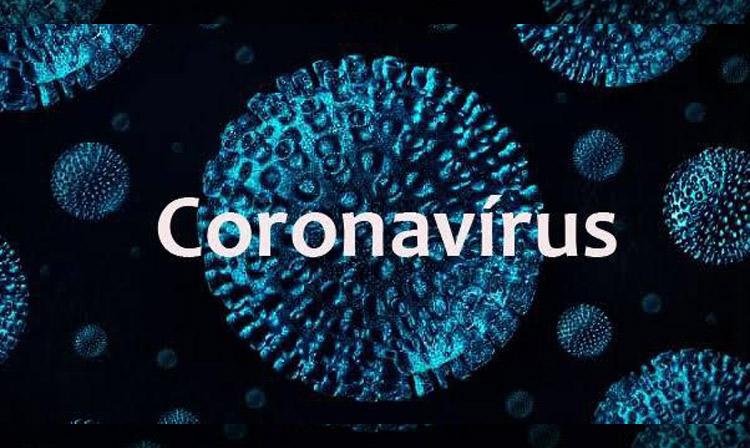 Coronavírus: Comunicado oficial Grupo Multserv